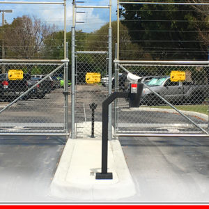 THINGS TO KEEP IN MIND BEFORE INSTALLING AN ELECTRIC GATE FOR YOUR PROPERTY ENTRANCE